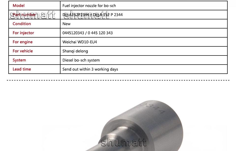 Nozzle dlla152p2344 (2).jpg