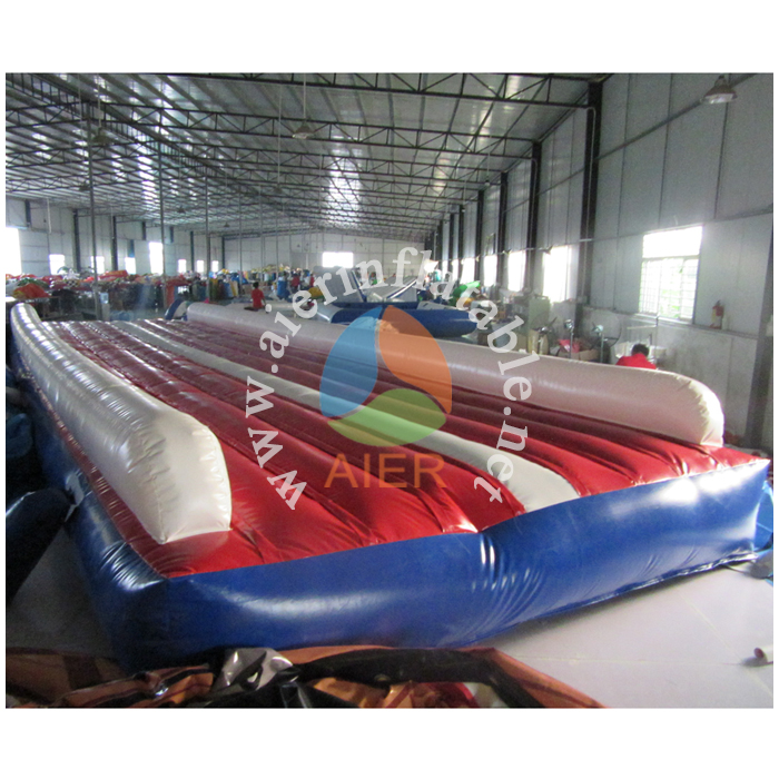 List Manufacturers Of Green Air Track Buy Green Air Track