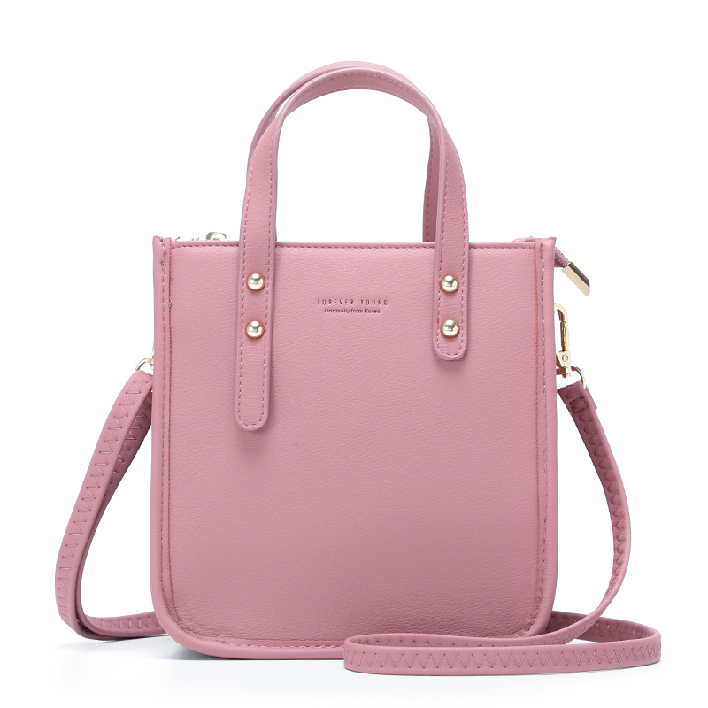Venta al por mayor carteras mochilas cuero Compre online los