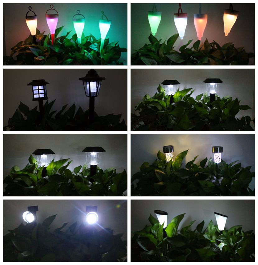 Christmas gift high quality outdoor decoration plastic for Quality outdoor christmas decorations