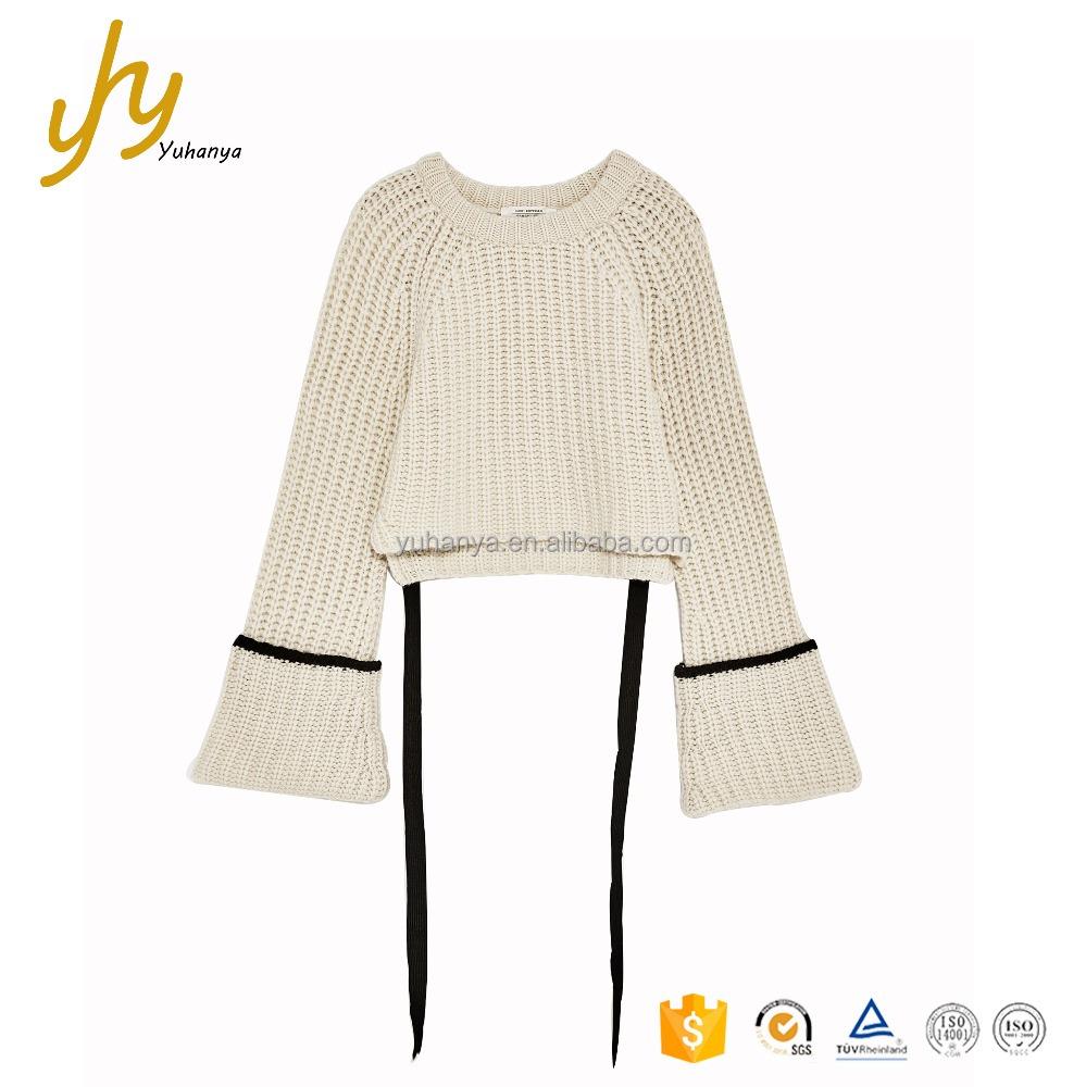 Catálogo de fabricantes de Diseño Del Suéter de alta calidad y ...