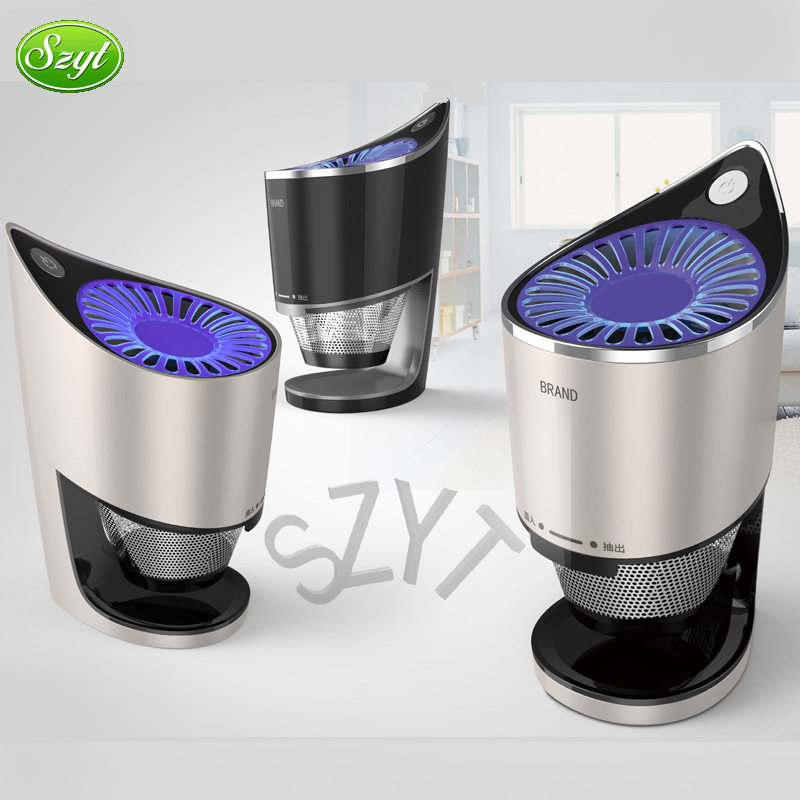 indoor mosquito repellent mosquito repellent device indoor mosquito repellent 10659