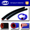 "ID=19mm(3/4 "")/ silicone heater hose"