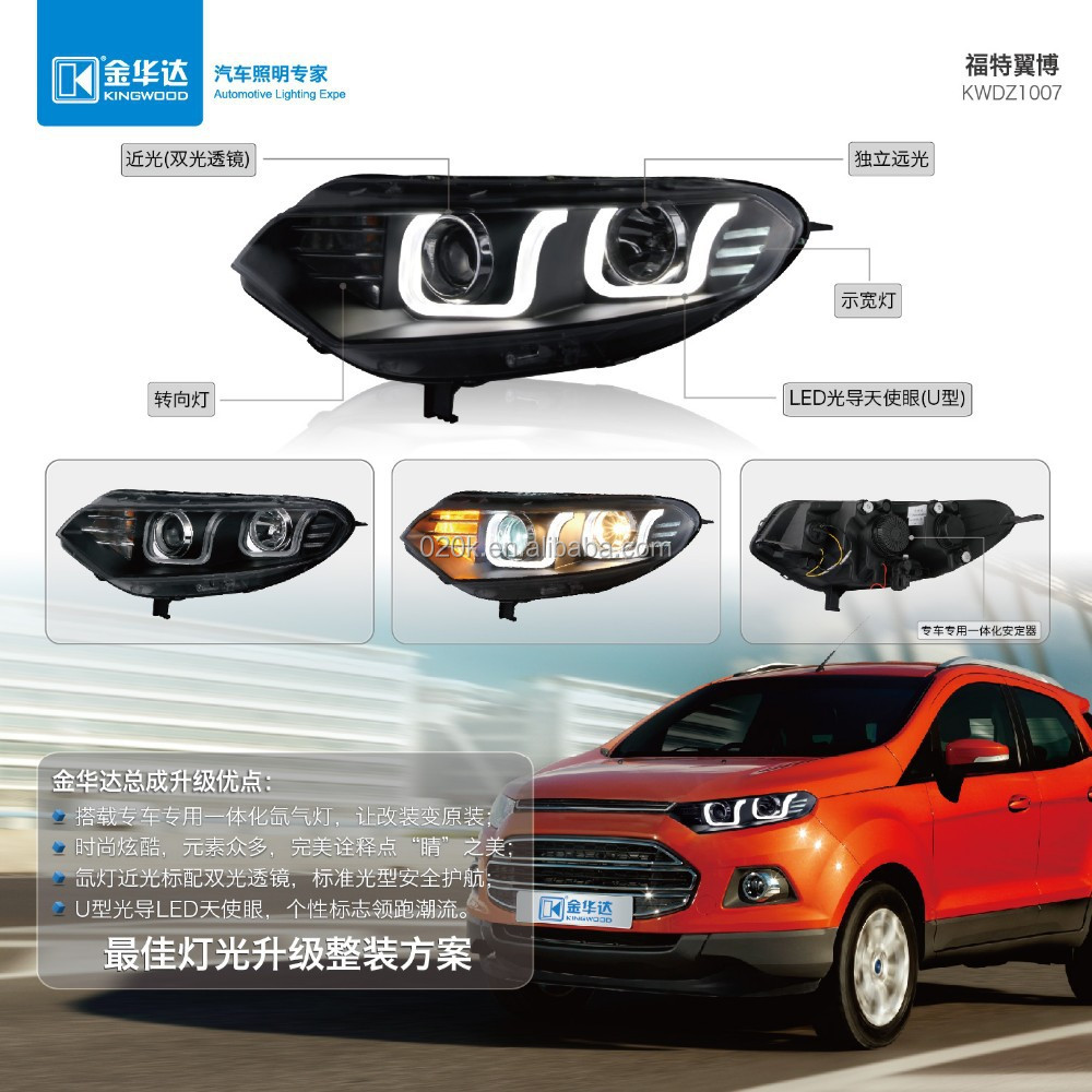 Auto accessories toyota corolla of america agents in companies looking for Eco sport