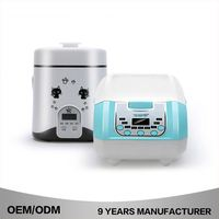 Cheap National China Price 1.3L Small Size Commercial Cheapest Online Mini Rice Cooker