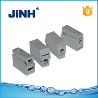 GOOD QUALITY LIGHTING TERMINAL CONNECTOR QUICK PUSH WIRE TERMINAL BLOCK