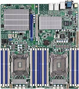 ASRock EP2C602-2L+2OS6/D16 Intel Chipset Treiber Windows 7