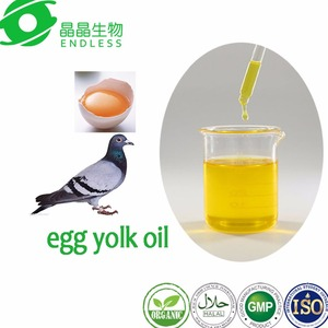 China Oil Medicinal, China Oil Medicinal Manufacturers and Suppliers