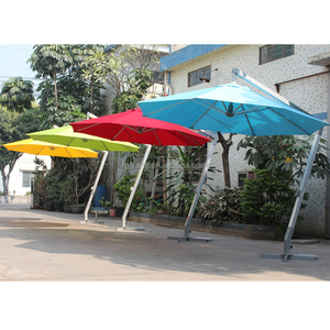 Used Patio Umbrellas Supplieranufacturers At Alibaba