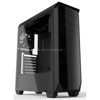 Best Mid tower atx pc case gaming