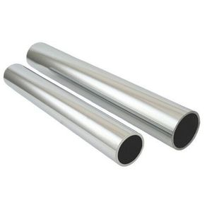 309 Round stainless steel pipe 309S INOX tube