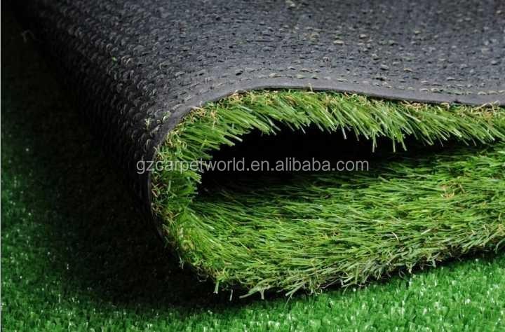 Tapijt Voor Balkon : Kunstgras tapijt indoor decoratieve gras tapijt kunstgras tapijt