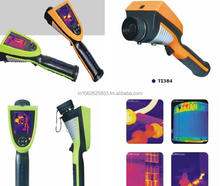 Thermal Imager, Thermal Imaging camera, Thermographic Analyzer, Model: Ulirvision TI 160 / TI 384