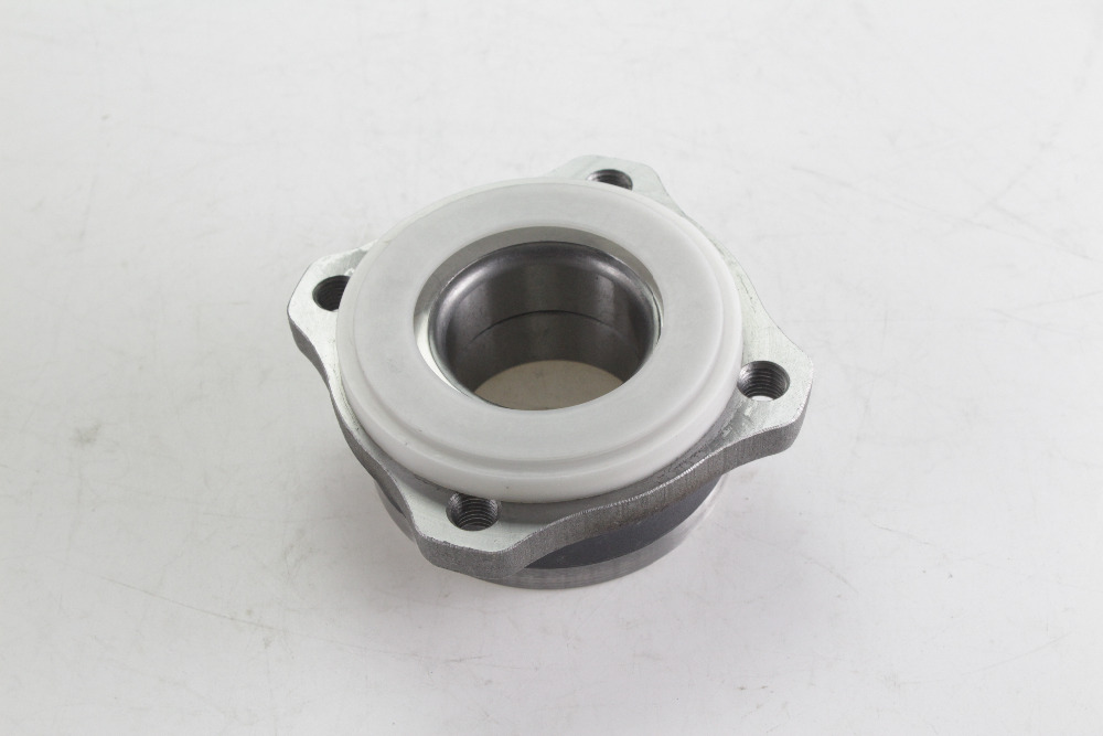 Auto Wheel Bearing for 5 Series 6 Series 7 Series 33406850159 3340 6850 159