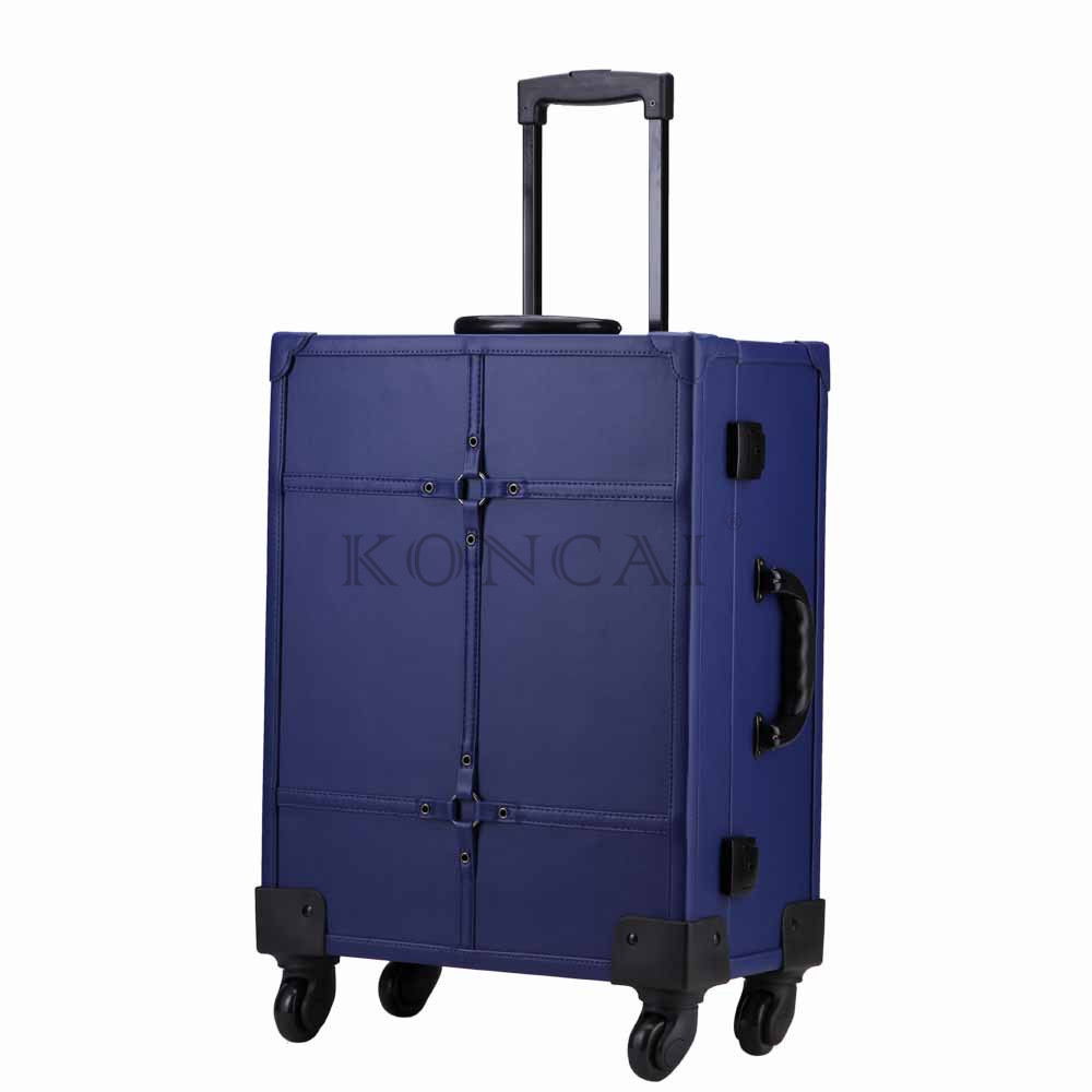 Koncai Online Shopping Makeup Case For <strong>Travel</strong>