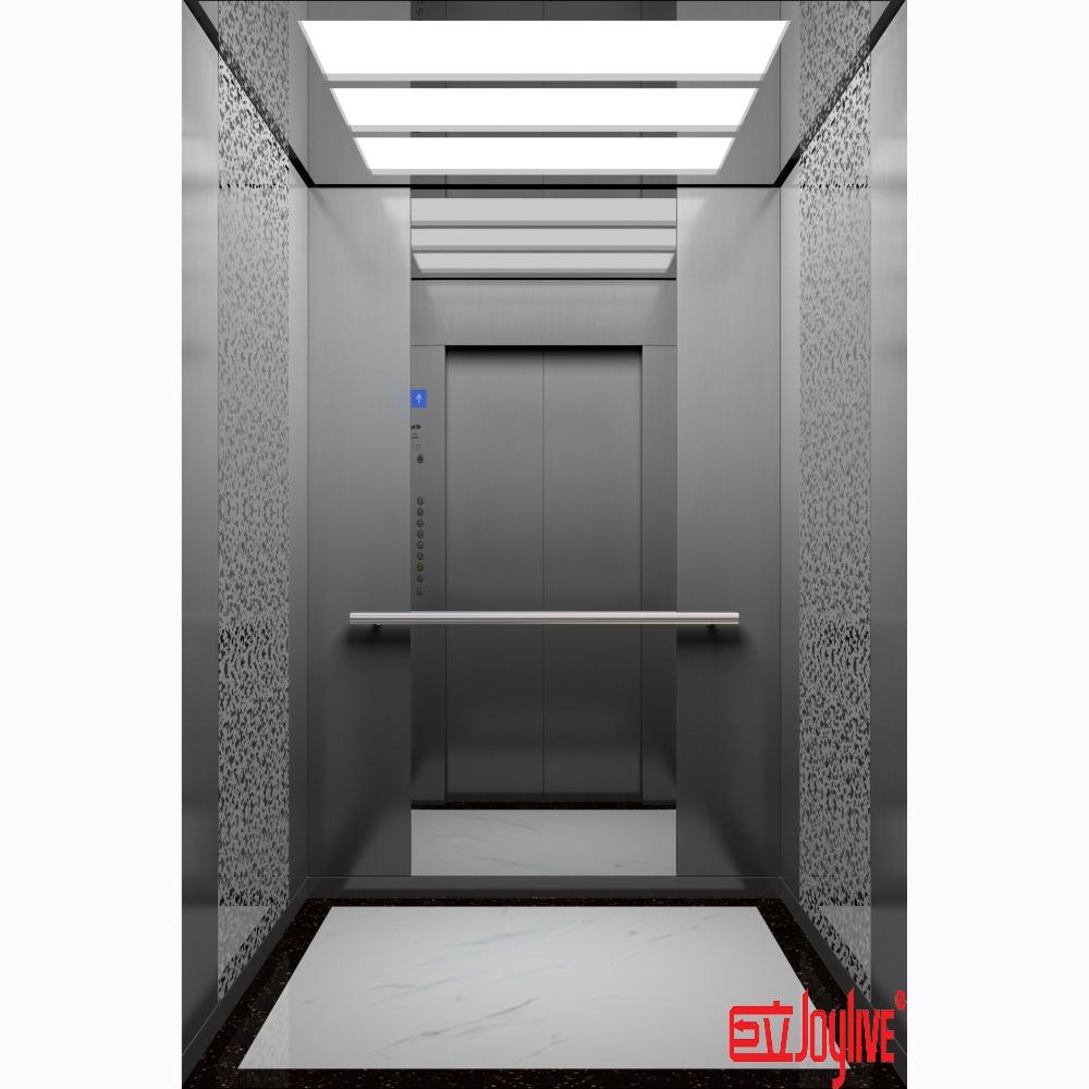 Joylive hospital ascensor peque o edificio ascensor - Precio instalacion ascensor ...