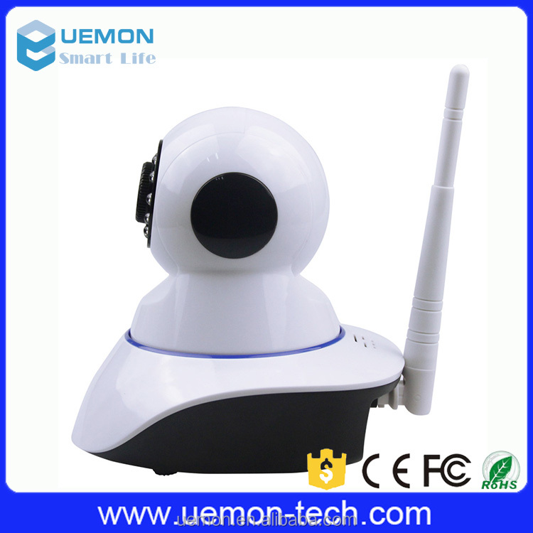 China Best wifi camera with sdk for wholesale