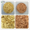 Gold Decorative Color Chip Floor Flakes for coating
