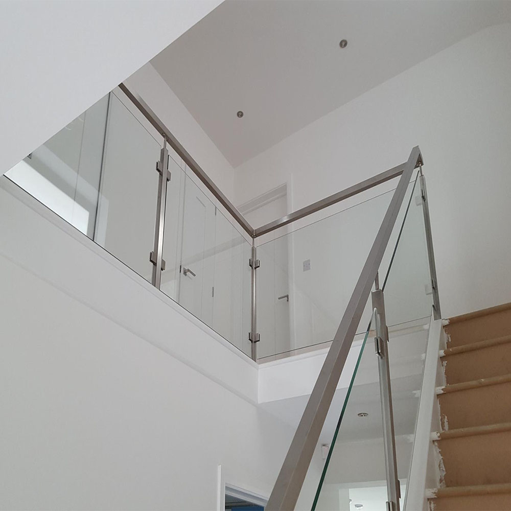 Stainless steel handrail designs stainless steel handrail designs suppliers and manufacturers at alibaba com