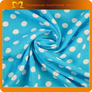 manufacturer fabrics hight quality products supplies to make shoes