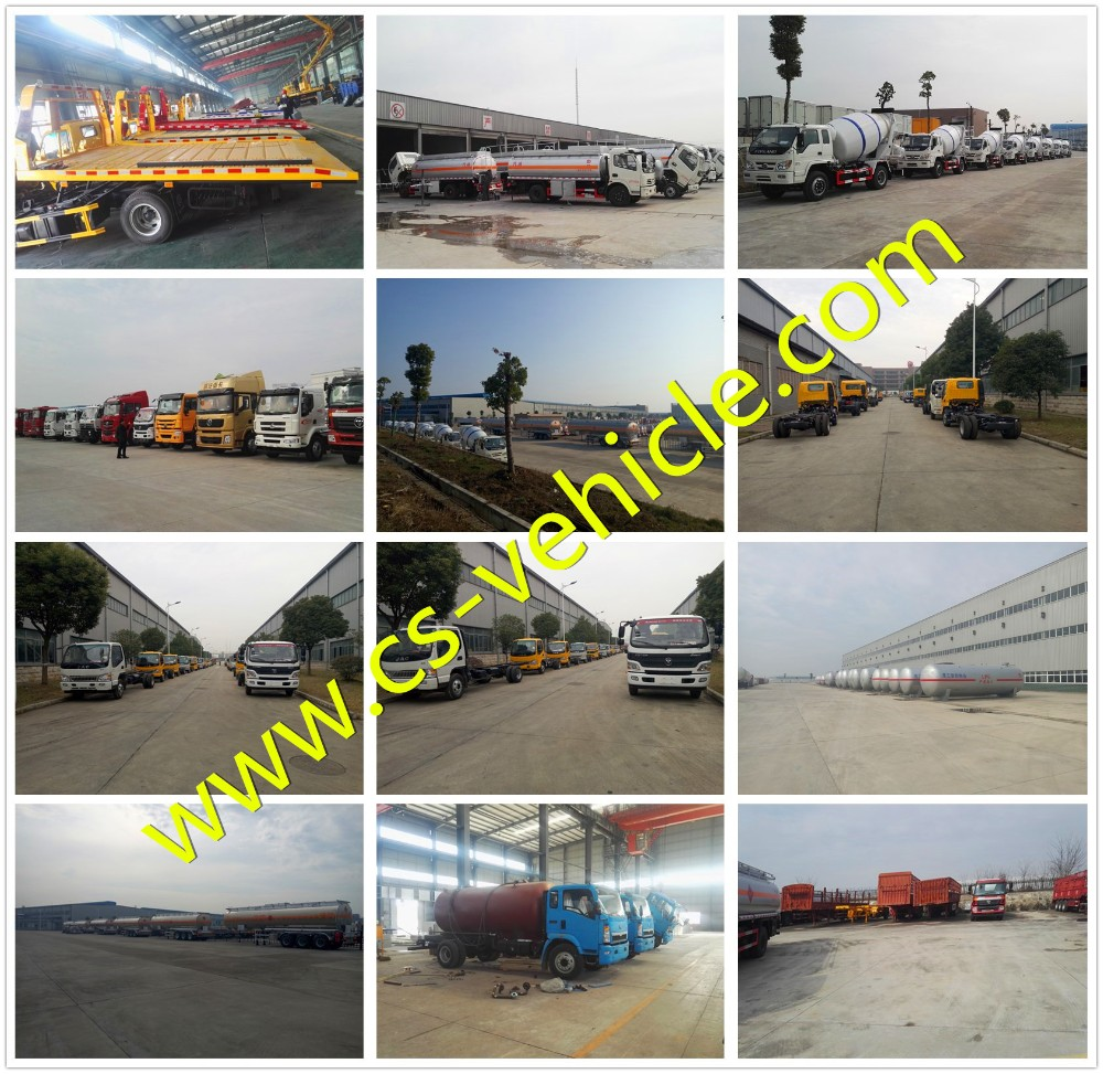 Dongfeng 6x4 20ton fire fighting truck 20000L fire fighting sprinkler truck