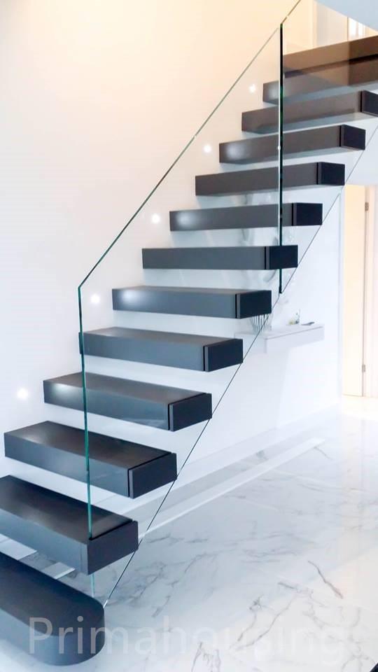 Indoor Wood Stairs Steps Buy Laminate Flooring Stair Step Straight Outdoor