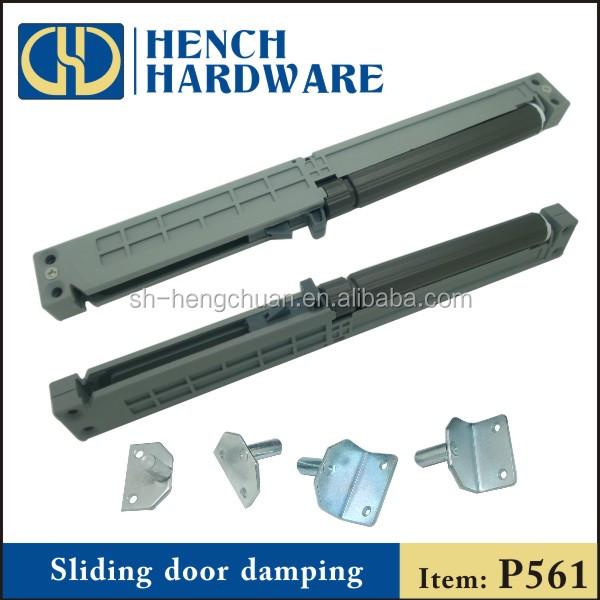 Amortiguador de puerta deslizante compuerta de cierre - Amortiguador puerta cocina ...
