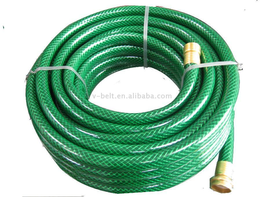 Water Hoses Garden Hoses Air Hoses Gas Hoses Buy Pvc