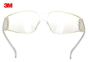 c1e4d390c13 3m Virtua Protective Eyewear