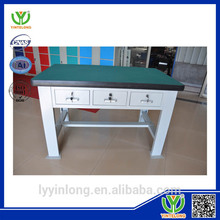 China supplier heavy duty tradesman workbench price