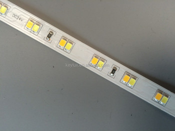 Color Temperature Adjustable Warm White And Cold White Smd 2835 ...