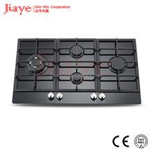 flat gas stove deliver significant energy savings gas stove JY-G5048