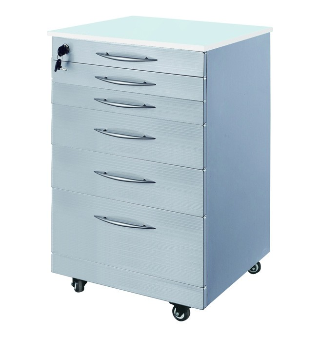 Ce approved dental clinic furniture stainless steel five - Scratch and dent bathroom vanities near me ...