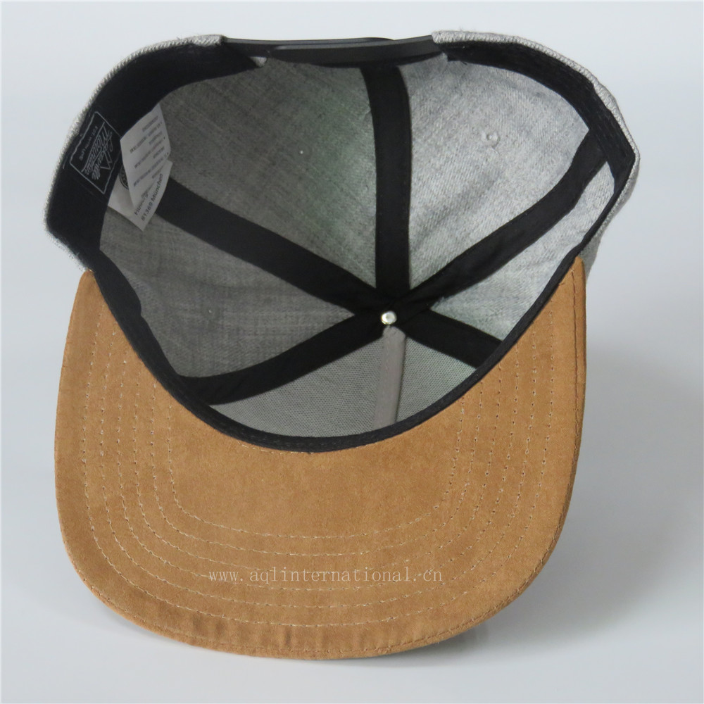 39af05b0 China To-5 Cap, China To-5 Cap Manufacturers and Suppliers on Alibaba.com