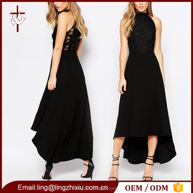 China Long Evening Gown Dress Wholesale 🇨🇳 - Alibaba