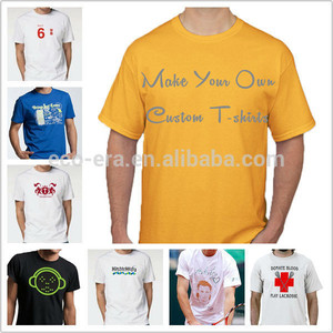 southern apparel wholesale small moq clothing manufacturers
