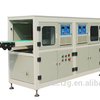 high frequency can body induction dryer