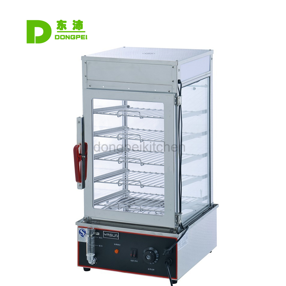 Equipment For Keeping Food Hot, Equipment For Keeping Food Hot ...