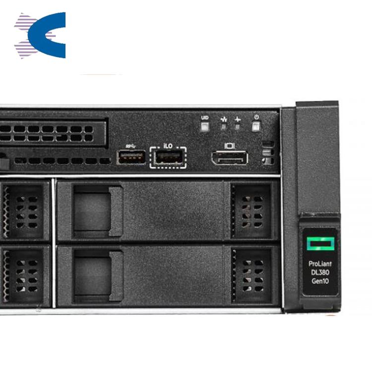 Hp Proliant Dl380 Gen10 Proliant Server - Buy Cloud Computing Server,Server  Proliant Dl380,Hp Dl380 Gen10 Product on Alibaba com