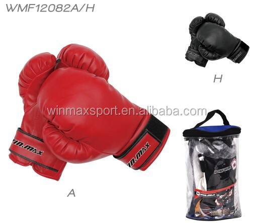 WINMAX Professional twins Custom boxing gloves mini boxing for car