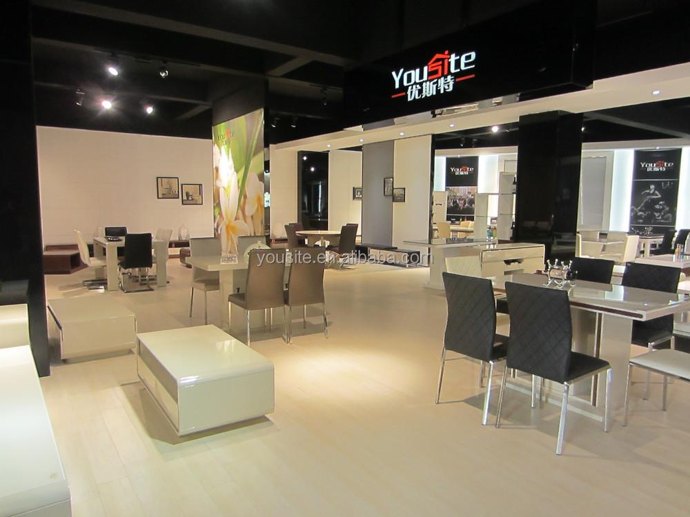 Tv Room Modern Design