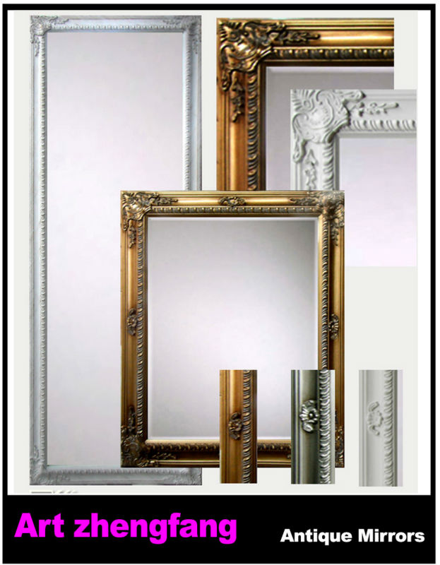 handmade decorated mirrors handmade decorated mirrors suppliers and manufacturers at alibabacom - Decorated Mirror