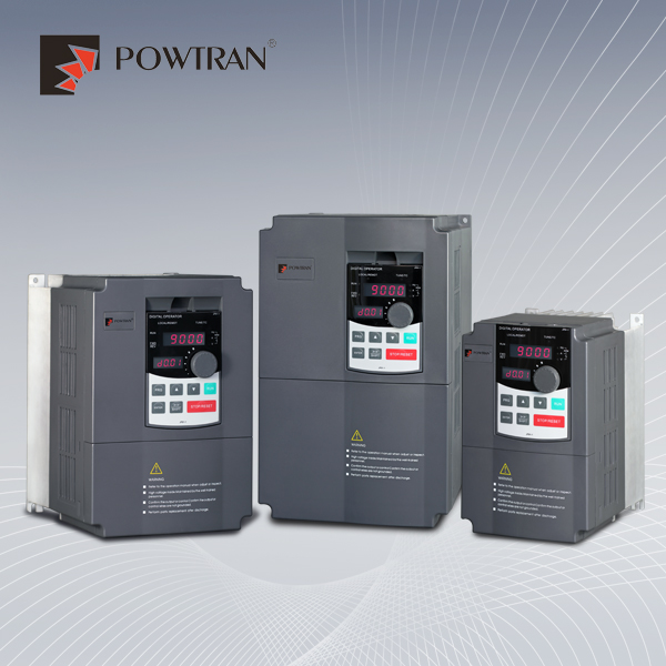 Chinese Product Us To India Voltage Converter Variable Frequency ...