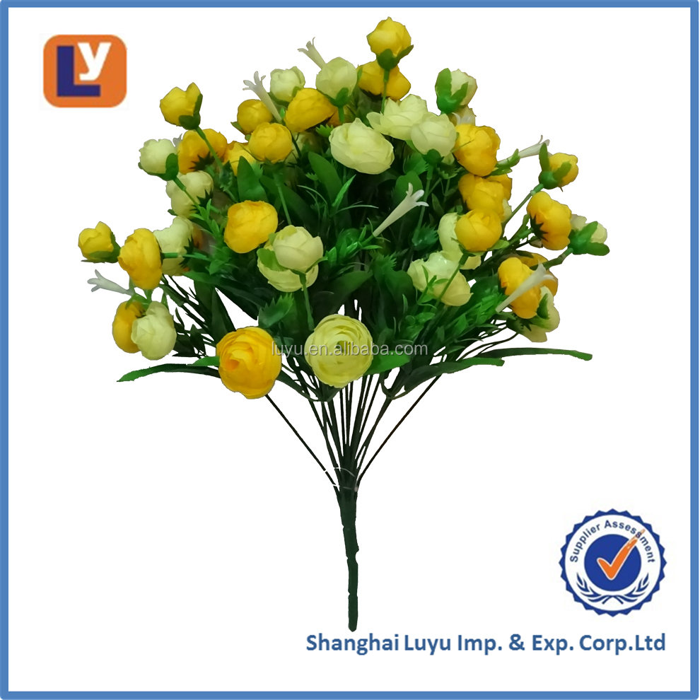 Plastic Poppy, Plastic Poppy Suppliers and Manufacturers at Alibaba.com