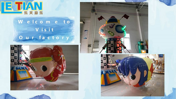 Hot sale Product Mini Sweet Dancing Rolling Plane for kids Self Control Plane for sale