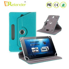 2017 New Arrival Universal 7 8 9 10 Polegada Tablet Caso PU LEATHER Flip Tampa Do Suporte Tablet