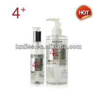 Strong fashion styling holding good formulation hair gel
