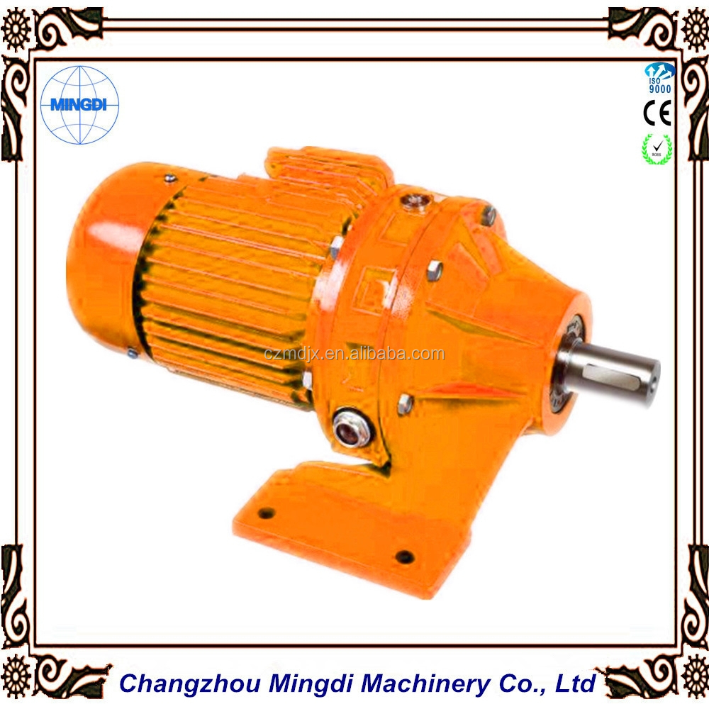 Wholesaler Motorcycle Gearbox Manufacturers Motorcycle