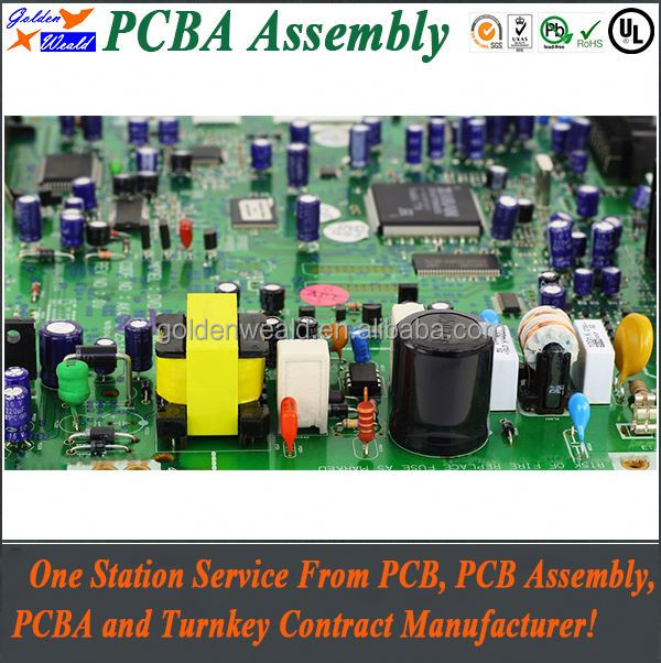 Pcb Electronics Projects, Pcb Electronics Projects Suppliers and ...