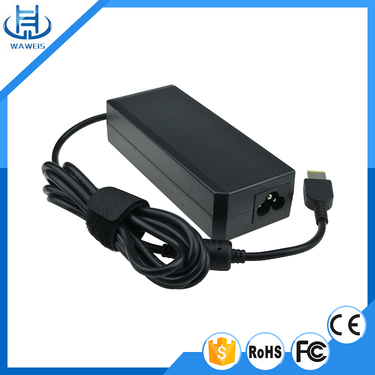 Particular USB connector 20v 3.25a ac/dc power adapter input 100 240v ac 50/60hz laptop battery charger